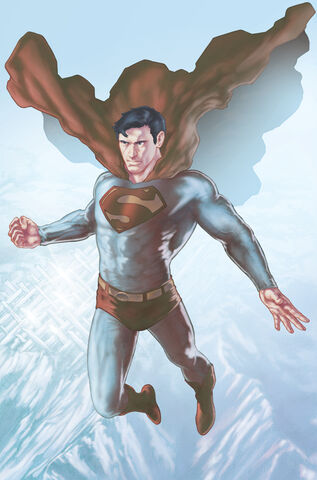 File:Superman above the Fortress, colored.jpg