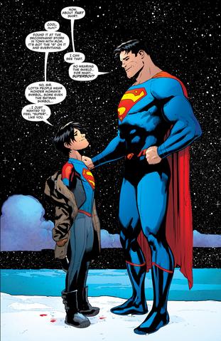 File:Superman superboy-Clark and Jon.png