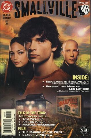 File:Smallville The Comic.jpg