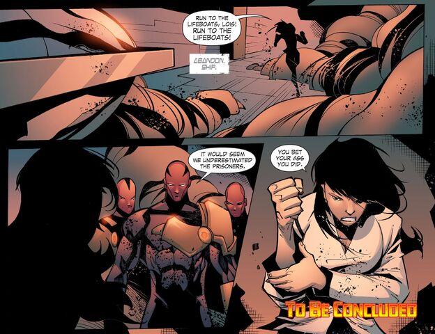 File:Smallville - Chaos 011 (2014) (Digital-Empire)022.jpg