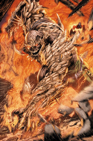 File:3261423-doomsday3.jpg