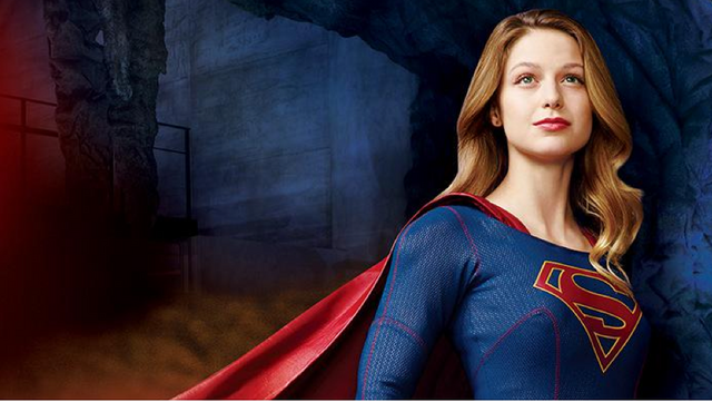 File:Supergirl-red-blue-promo.png