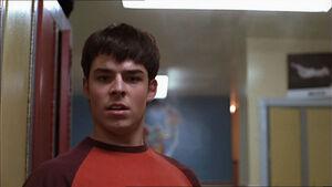 Troy-Turner-1x10-03
