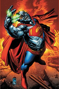 File:200px-Cyborg Superman 004.jpg