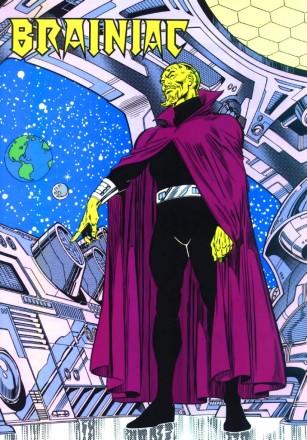 File:307px-Brainiac New Earth 002.jpg