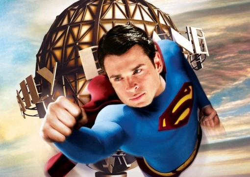 File:510px-Superman Daily Planet.jpg