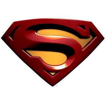 File:Superman warner bros won.jpg