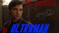 Thumbnail for version as of 19:17, August 21, 2011