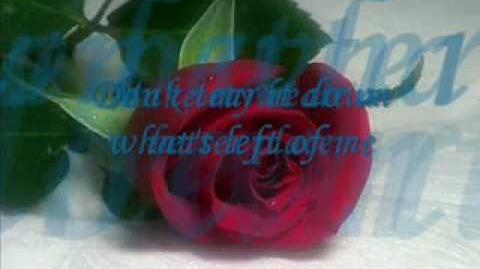 Within Temptation - All I Need Instrumental (by Davide Romeo)