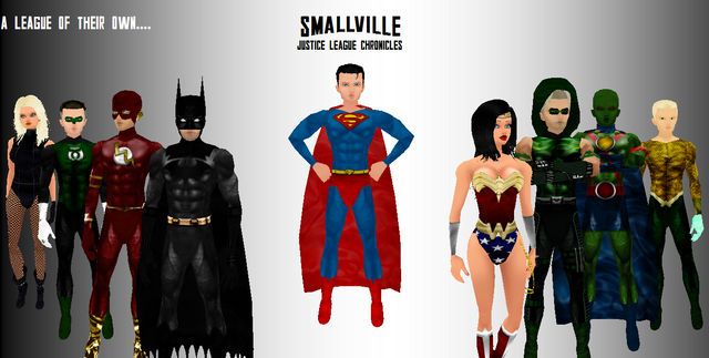 File:Smallville justice league chronicles.png