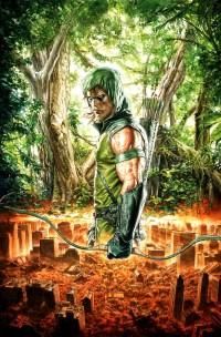 File:200px-Green Arrow 0012.jpg