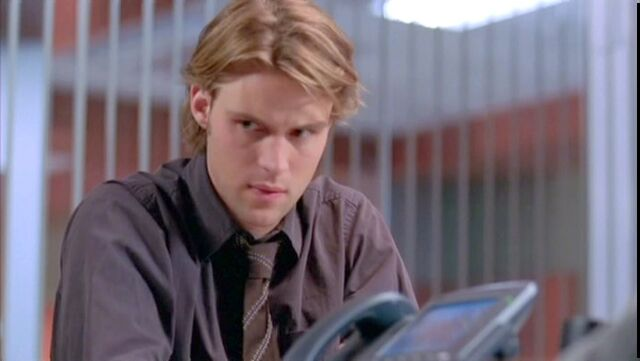 File:006HOSFCM Jesse Spencer 017.jpg