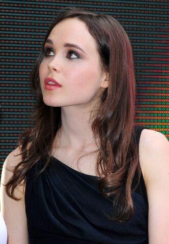 File:Jessica season 7.jpg