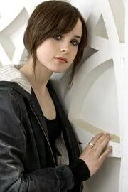 Lisa Luthor