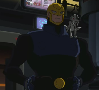 File:Guardian Earth-16-1-.png