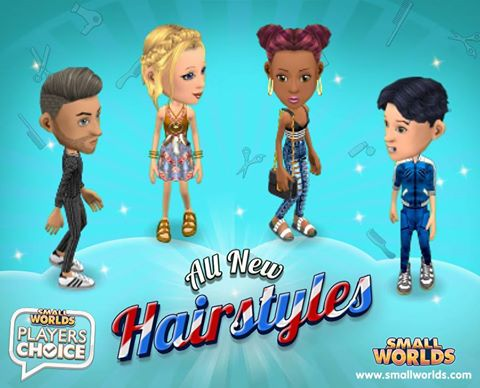 File:Hairstyles.jpg