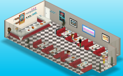 BigAl'sDiner