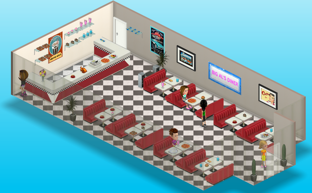 File:BigAl'sDiner.png