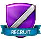 File:Recruit.jpg