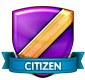 File:Citizen.jpg