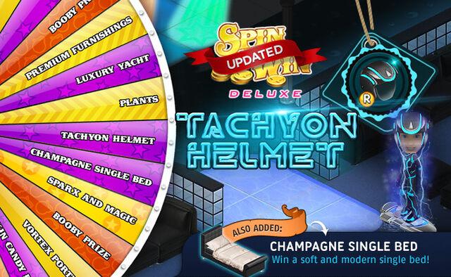 File:Tachyon7.jpg