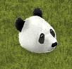 File:Panda head.png
