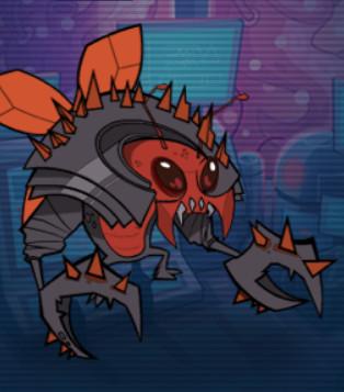 File:Roach Hach 1.jpg