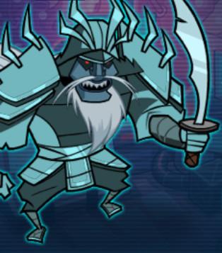 File:Blade Ginsu 2.jpg