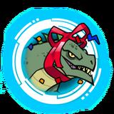 Df avatar 17341 2x