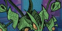 XG-2 Hydra