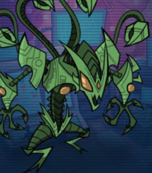 File:XG-2 Hydra 1.jpg