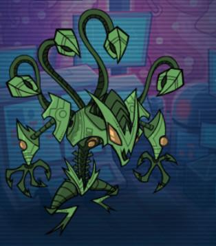 File:XG-1 Hydra 1.jpg
