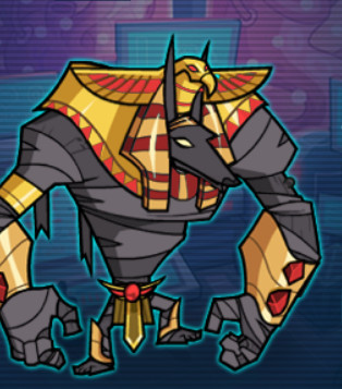 File:Raider Anubis 1.jpg