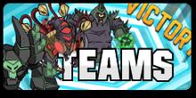 Team's Tile