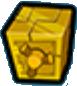 Bundles Icon