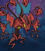 XR-1 Hydra 2