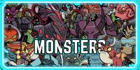 FInal Monsters Logo2