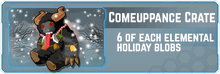 Df bundle content krampus7@2x