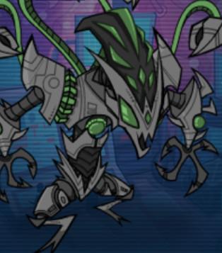 File:XG-3 Hydra 2.jpg