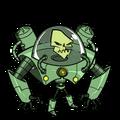 Grimm Poison 3