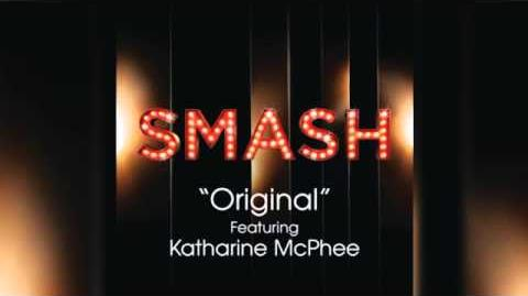 Original - Smash Cast