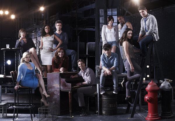 File:Smash Cast 2.jpg