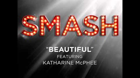 Smash - Beautiful HD
