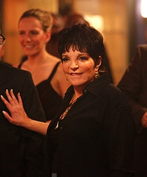 Smash-2a-temporada-Liza-Minnelli-01