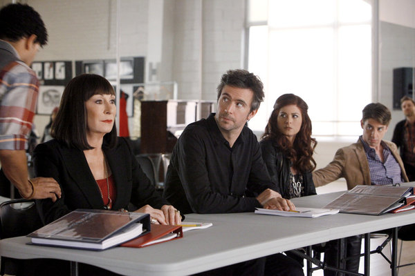 File:NUP 147985 0158 Smash The understudy Jack Davenport.JPG