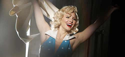 File:Marilyn12.png