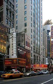 220px-New York New Amsterdam Theatre 2003