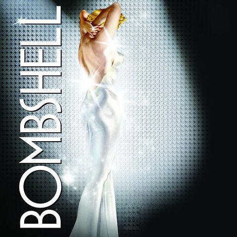 File:Bombshell poster.jpg