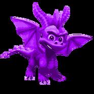 Spyro Avatar v4