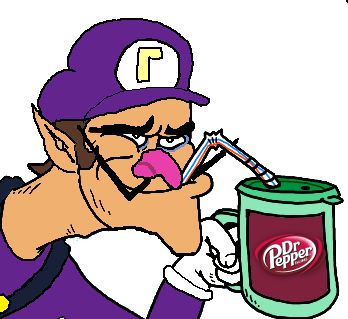 File:Waluigi tears 2.png